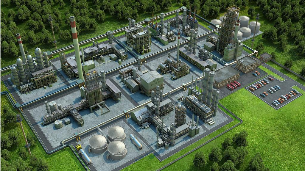 freshhh2015_refinery_